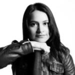 Foto del perfil de Rocio Yllescas