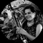 Foto del perfil de Telma Diaz