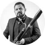 Foto del perfil de Carlos Arias Sanchez