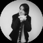Foto del perfil de Ines Garcia