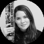 Foto del perfil de Victoria Riera