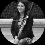 Foto del perfil de Jenny Burbano