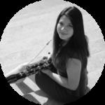 Foto del perfil de Aura Moreno
